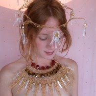 Divine Feminine - Solstice