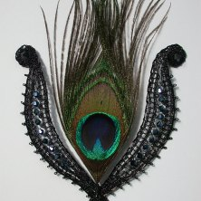 Wind - Feather