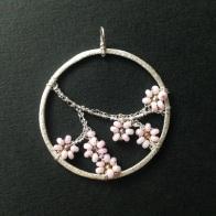 sakura silver 2
