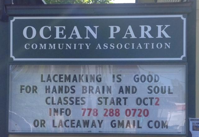 ocean park promo