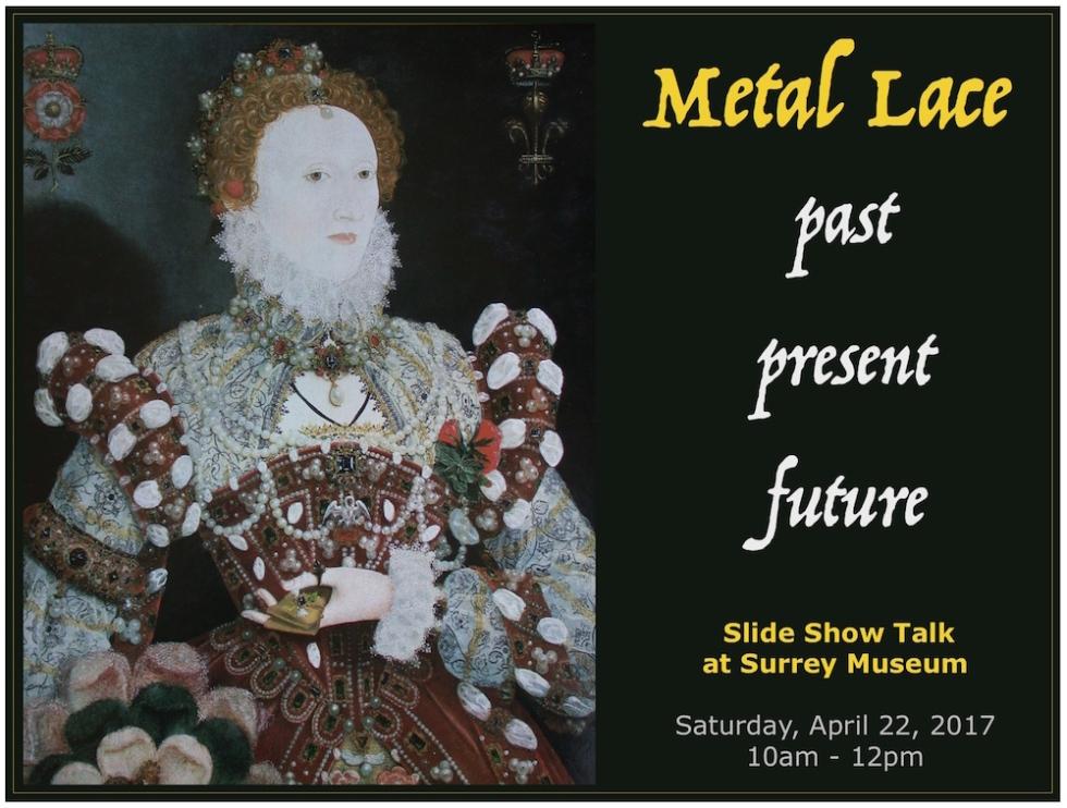 metal-lace-talk