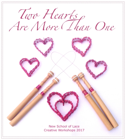 Two Hearts 2017