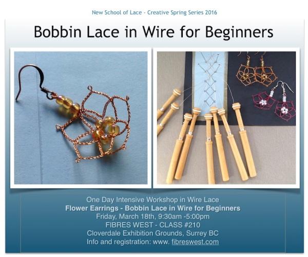 e-BLW-beginners