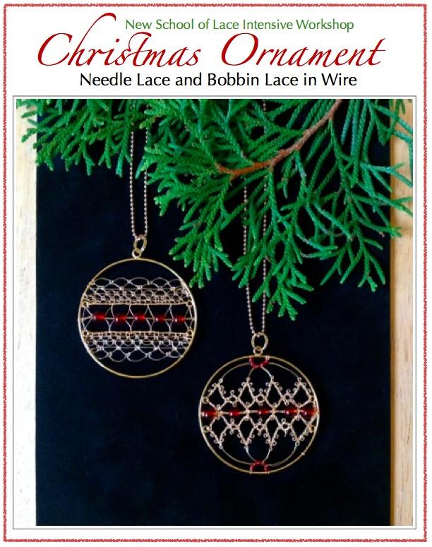 christmas ornament900