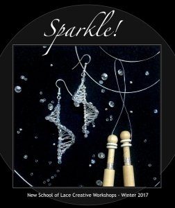 sparkle2017