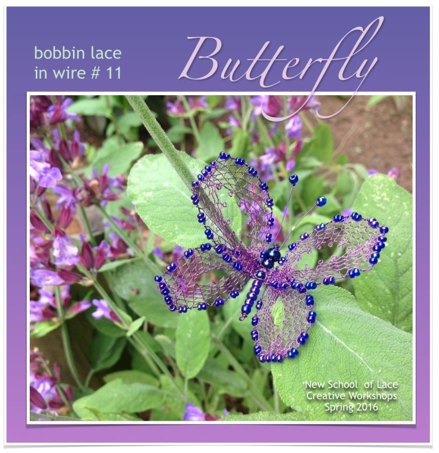 BLW#11-butterfly