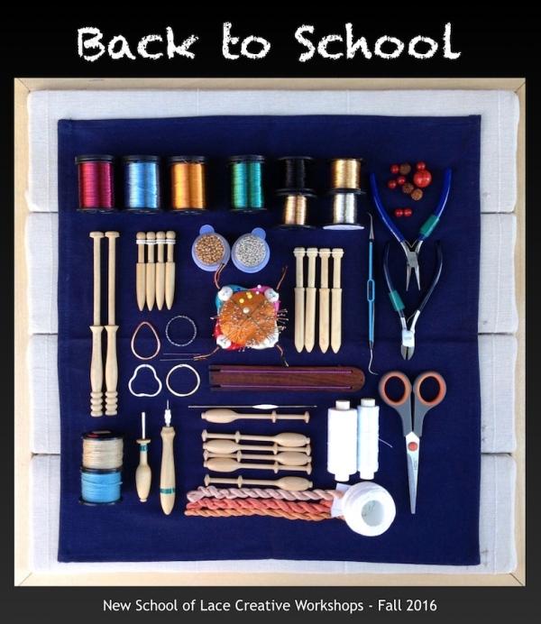 e-back-to-school-900