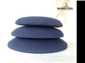 round pillows