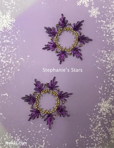 stephanie-stars 2