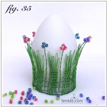 PT13-egg