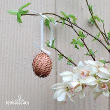 spring ideas14