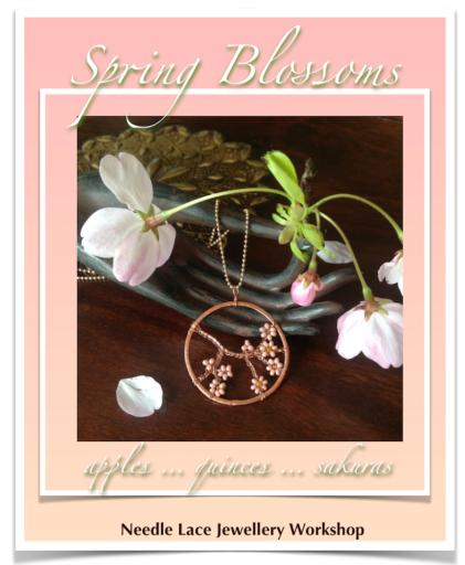 spring ideas5