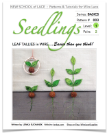 spring ideas9