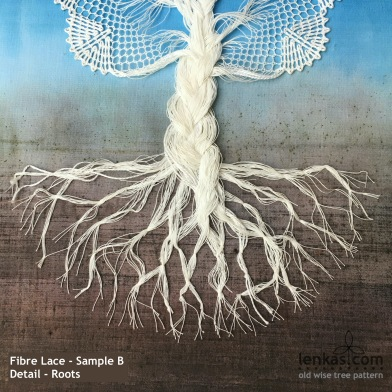 old wise tree-fibreB-roots