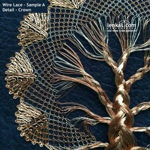 old wise tree-wireA-crown