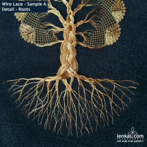 old wise tree-wireA-roots