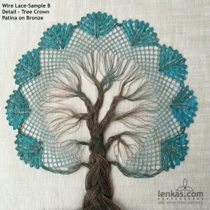 old wise tree-wireB-crown